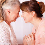 7 Reasons Families Should Consider Respite Care