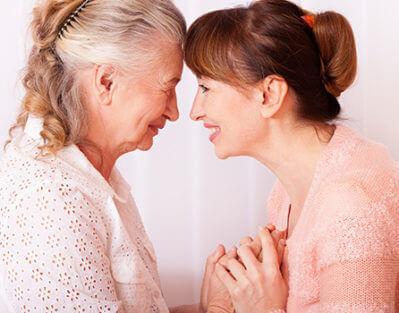 Respite Care for Elders in Edmonton, AB