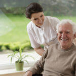 Choosing the Right Caregiver