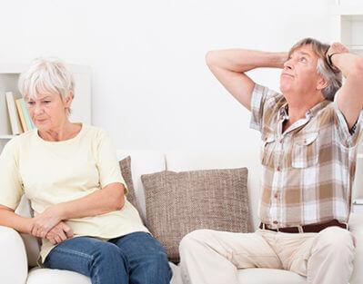 6 Ways to Avoid Caregiver Burnout in Edmonton, AB