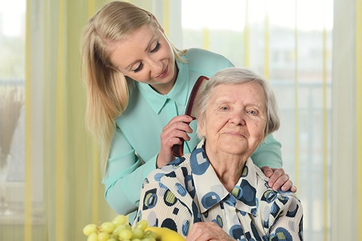 Benefits Gained from Choosing Home Care over Assisted Living in Edmonton, AB