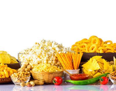 7 Foods Elders Should Remove from Diet in Edmonton, AB