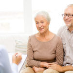 6 Essential Questions to Ask a Home Care Company