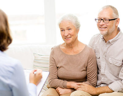 Things You Must Know Before Hiring a Caregiver in Edmonton, AB