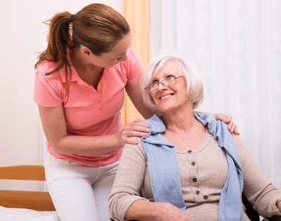 Stroke Recovery Tips for Seniors in Edmonton, AB