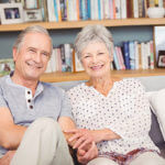How to Determine If Your Parent Needs Live-In Home Care