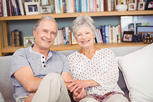 Top Signs Your Parent Needs Live-In Home Care in Edmonton, AB