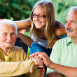 7 Steps Families Should Take After an Alzheimer's Diagnosis