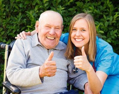 7 Self-Care Tips for Family Caregivers in Edmonton, AB