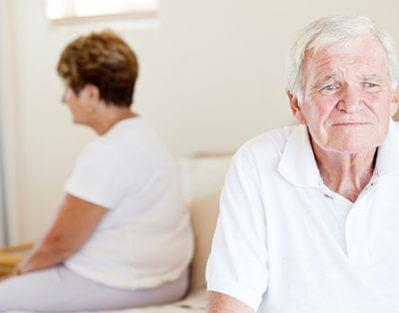 6 Main Types of Dementia in Edmonton, AB