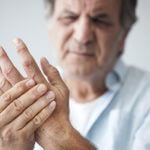 6 Suggestions for Seniors with Arthritis