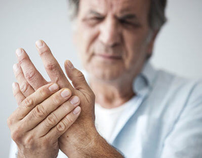 6 Tips for Living with Arthritis in Edmonton, AB