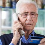 How to Protect Older Adults Against Scams