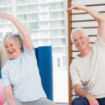 Awesome Exercises Family Caregivers Should Consider