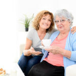 Things to Do If Your Friend Happens to Be a Family Caregiver
