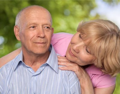 How to Stay Positive After a Dementia Diagnosis in Edmonton, AB