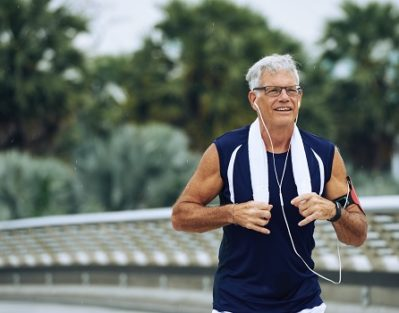 How Often Should Seniors Exercise in Edmonton, AB