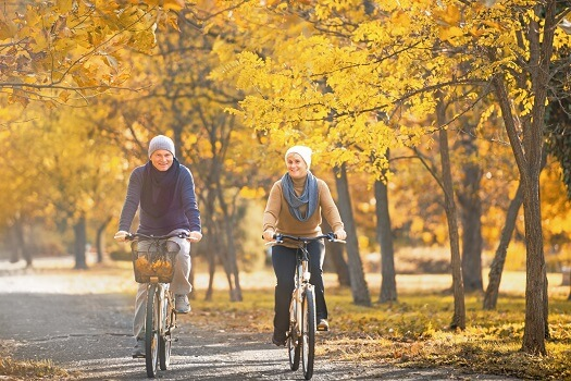 Tips Older Adults Can Lower Their Blood Pressure in Edmonton, AB