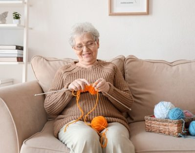 Amazing Everyday Activities for Aging Adults in Edmonton, AB