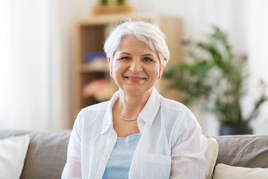 Why Strong Emotional Health Is Crucial for Seniors in Edmonton, AB