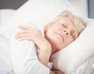 Why Is Excessive Sleepiness Related to Dementia in Seniors in Edmonton, AB