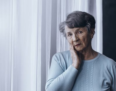 Do Women or Men Have a Greater Chance of Getting Alzheimer's in Edmonton, AB