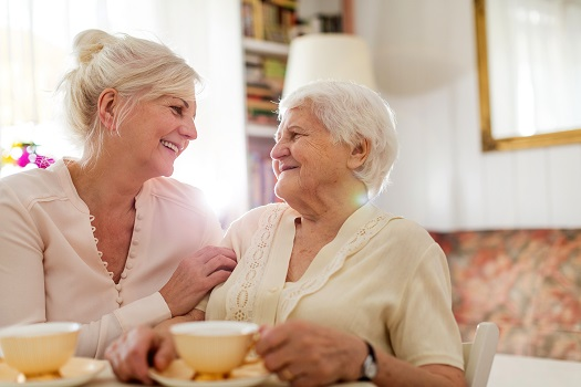 How to Provide High-Quality Daily Care for a Senior with Dementia in Edmonton, AB