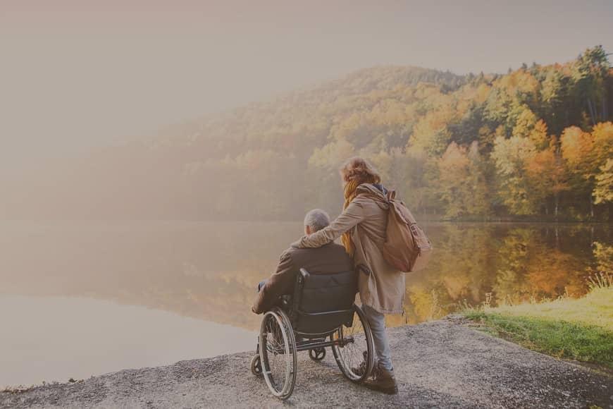 Edmonton Alzheimer's Care