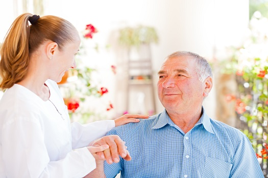 Tips for Family Caregivers to Provide High-Quality Dementia Care in Edmonton, AB