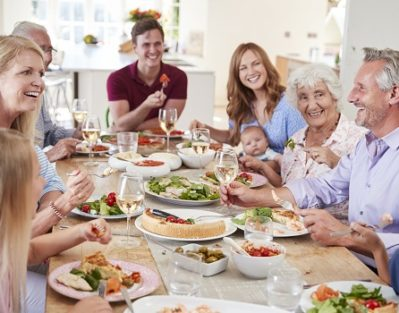 Tips Older Adults Can Enjoy Necessary Social Interaction in Edmonton, AB