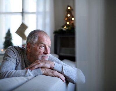 How to Identify Elder Abuse in Edmonton, AB