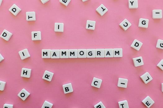 Are Mammograms Necessary for Senior Women in Edmonton, AB