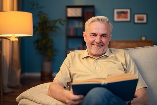 Fantastic Activities for an Older Adult Who Has Parkinson's Disease in Edmonton, AB
