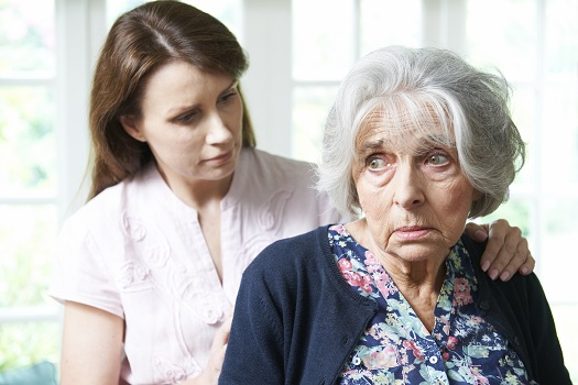 Important Lessons About Caring for Older Adults with Alzheimer in Edmonton, AB
