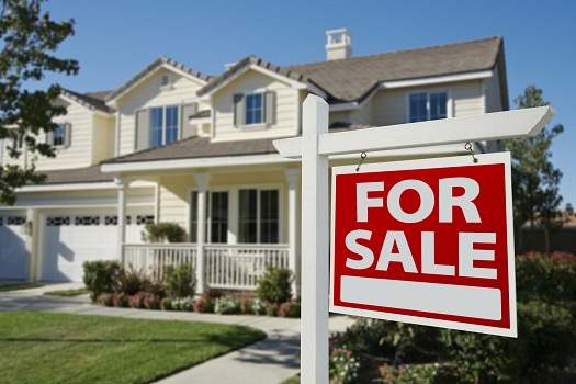 Reasons Older Adults Should Hold Living Estate Sales in Edmonton, AB