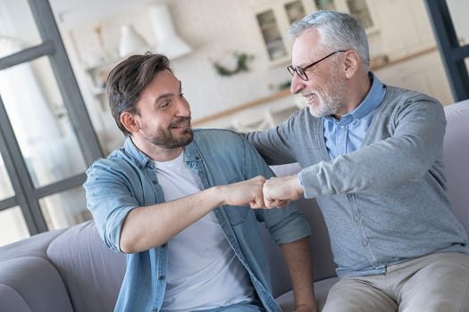 Tips to Honour an Aging Adult's Privacy in Edmonton, AB