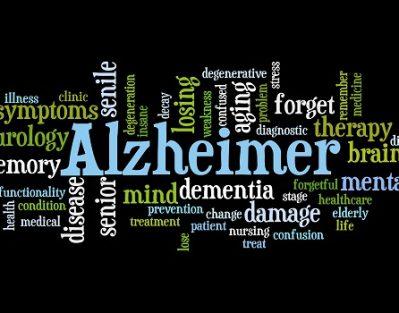Understanding the Stages of Alzheimer's Disease in Edmonton, AB